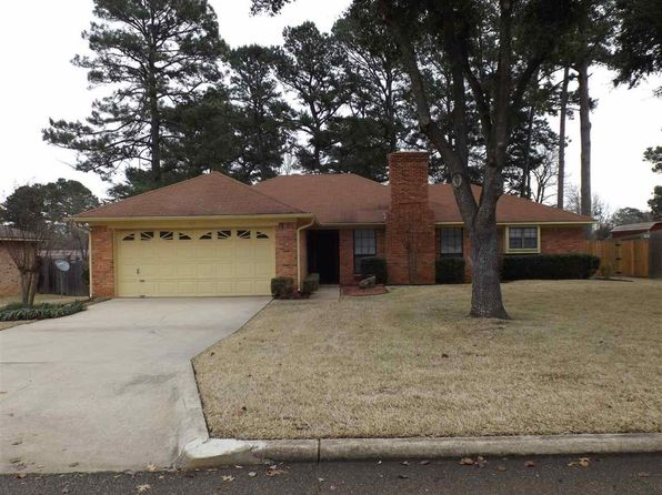 3 bed 2 bath Single Family at 317 Loma Linda St Wake Village, TX, 75501 is for sale at 140k - 1 of 20