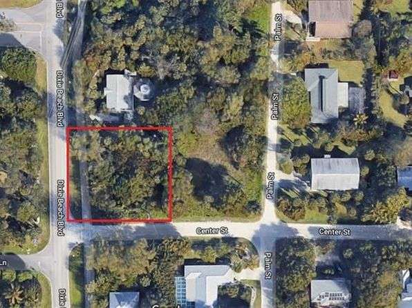 null bed null bath Vacant Land at Undisclosed Address SANIBEL, FL, 33957 is for sale at 199k - 1 of 7