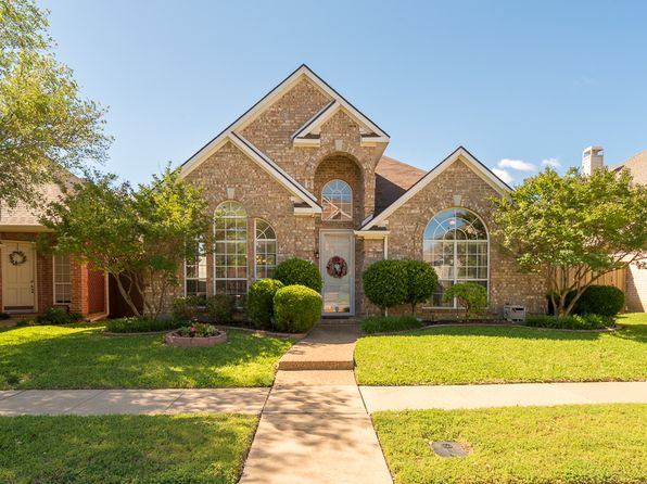 3 bed 2 bath Single Family at 2708 Mum Dr Richardson, TX, 75082 is for sale at 285k - 1 of 22