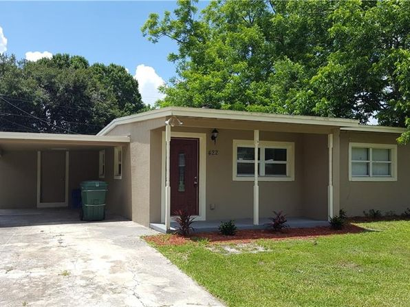 Houses For Rent in Winter Garden FL - 41 Homes | Zillow