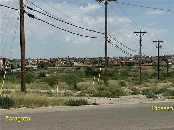 null bed null bath Vacant Land at 1630 N Zaragoza Rd El Paso, TX, 79936 is for sale at 1.80m - 1 of 6