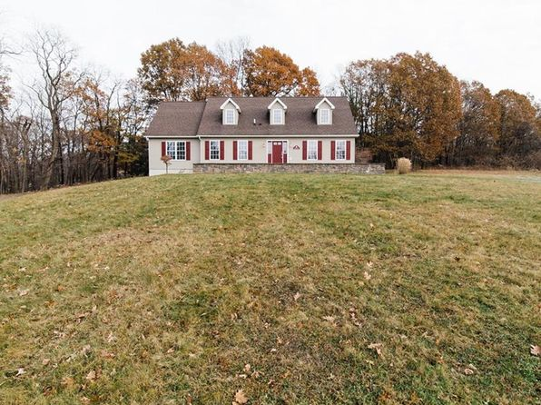 4 bed 3 bath Single Family at 26 Collabar Rd Montgomery, NY, 12549 is for sale at 330k - 1 of 30