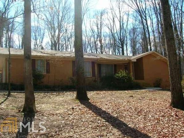 3 bed 2 bath Single Family at 3027 Jodeco Dr Jonesboro, GA, 30236 is for sale at 175k - 1 of 20