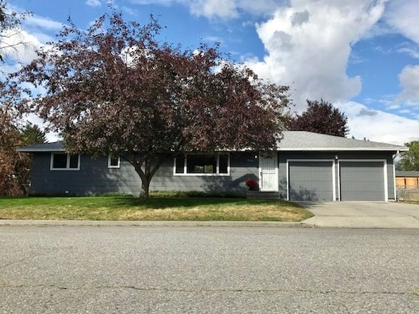 4 bed 3 bath Single Family at 14521 E Main Ave Spokane Valley, WA, 99216 is for sale at 220k - 1 of 17