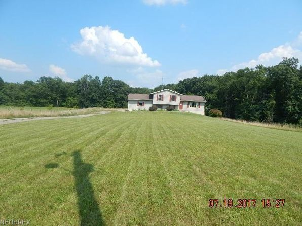 3 bed 2 bath Single Family at 5080 Wain Wright Ln Malta, OH, 43758 is for sale at 100k - 1 of 18