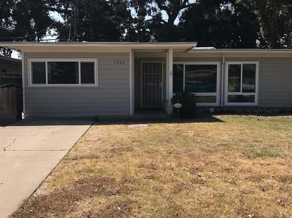 3 bed 1 bath Single Family at 1006 Douglas Rd Stockton, CA, 95207 is for sale at 220k - 1 of 25