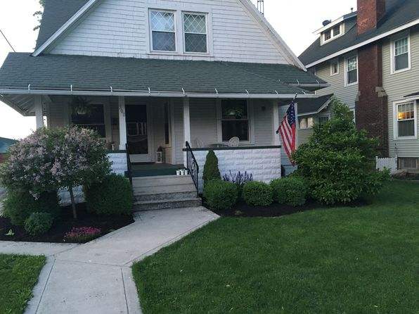 3 bed 1 bath Single Family at 308 W 3rd St Defiance, OH, 43512 is for sale at 139k - 1 of 30