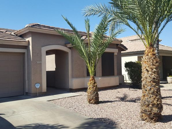4 bed 2 bath Single Family at 1722 E Branham Ln Phoenix, AZ, 85042 is for sale at 256k - 1 of 16