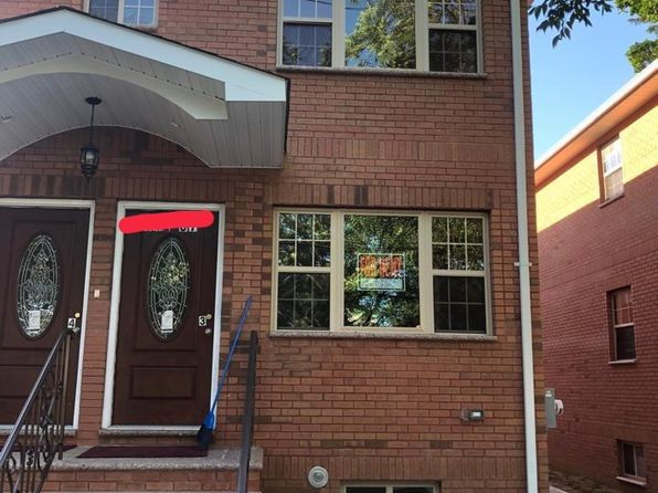 Apartment complex for rent in queens ny