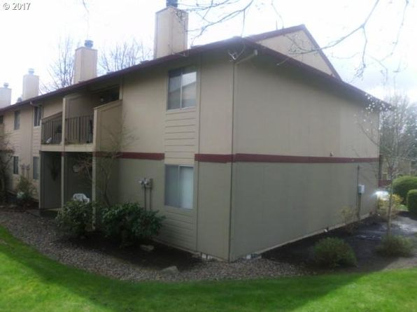 1 bed 1 bath Condo at 12606 NW Barnes Rd Portland, OR, 97229 is for sale at 138k - 1 of 11