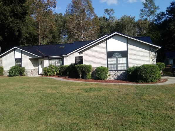 3 bed 2 bath Single Family at 12581 SE 54th Ave Belleview, FL, 34420 is for sale at 220k - 1 of 22