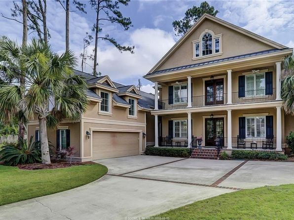 5 bed 6 bath Single Family at 334 Fort Howell Dr Hilton Head Island, SC, 29926 is for sale at 789k - 1 of 40
