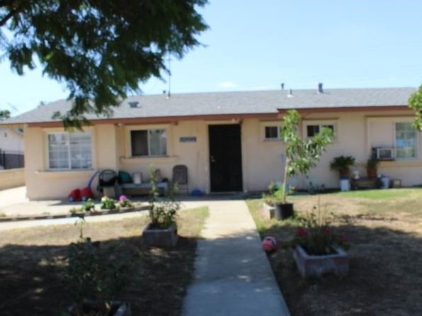 4 bed 2 bath Single Family at 10222 FELIPE AVE MONTCLAIR, CA, 91763 is for sale at 360k - google static map