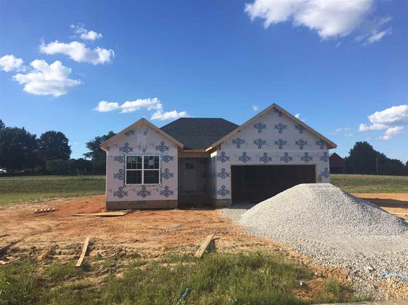 3 bed 2 bath Single Family at 226 Claiborne Cir Franklin, KY, 42134 is for sale at 194k - 1 of 2