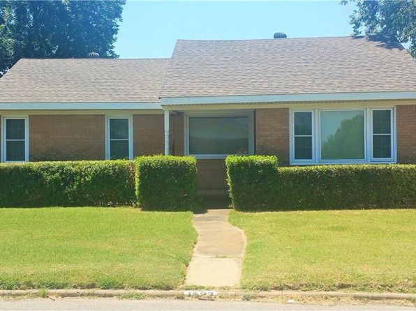 2 bed 1 bath Single Family at 1527 W Missouri Ave Chickasha, OK, 73018 is for sale at 60k - 1 of 21