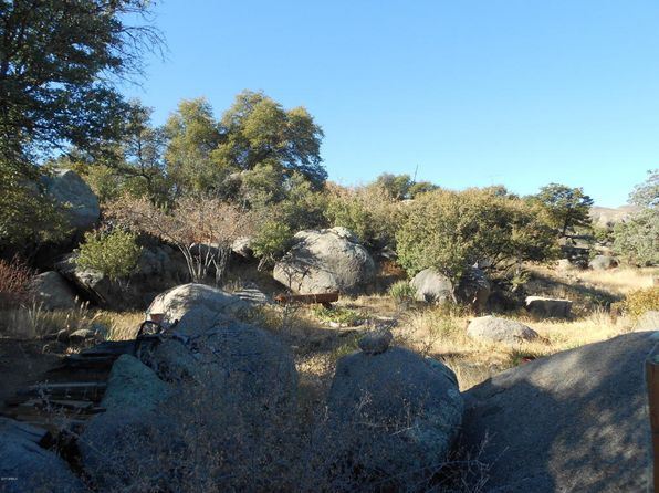 null bed null bath Vacant Land at 16925 W West Way Yarnell, AZ, 85362 is for sale at 49k - 1 of 11
