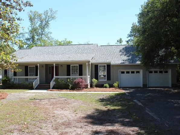 3 bed 2 bath Single Family at 393 Crooked Oak Dr Pawleys Island, SC, 29585 is for sale at 269k - 1 of 25