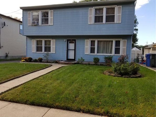 4 bed 2 bath Single Family at 103 Omar Ave Avenel, NJ, 07001 is for sale at 340k - 1 of 12