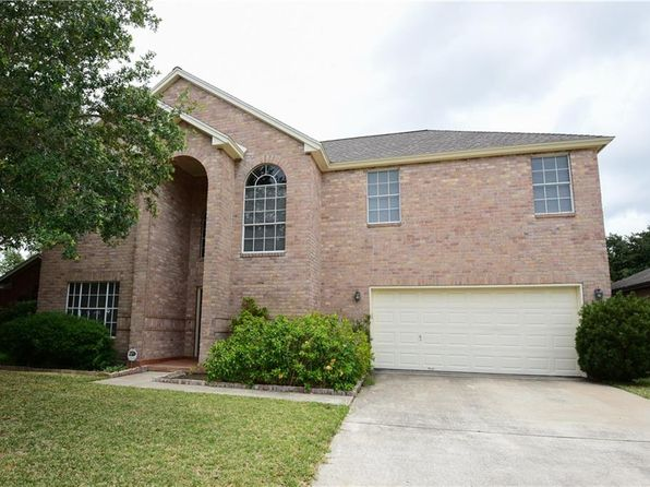 3 bed 3 bath Single Family at 7221 Saint James Ct Corpus Christi, TX, 78413 is for sale at 225k - 1 of 28