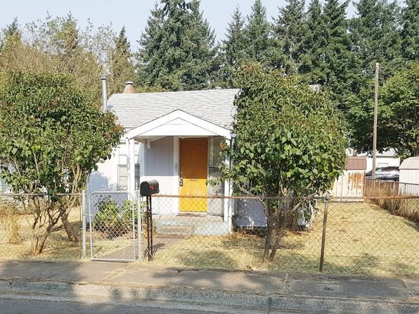 3 bed 1 bath Single Family at 330 Greenwood St Junction City, OR, 97448 is for sale at 126k - 1 of 14