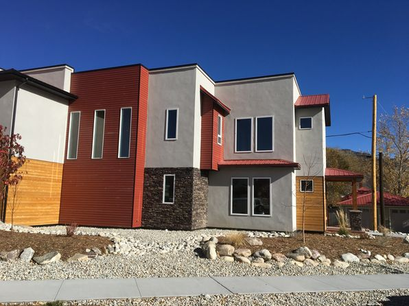 3 bed 3 bath Townhouse at 332 Park Ave Salida, CO, 81201 is for sale at 389k - 1 of 18