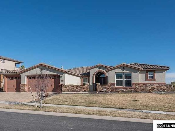 4 bed 3 bath Single Family at 1800 Graysburg Dr Reno, NV, 89523 is for sale at 660k - 1 of 25