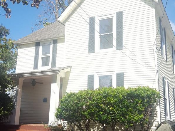 Houses For Rent In Rome GA