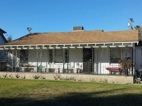 2 bed 1 bath Single Family at 780 W 16th St San Bernardino, CA, 92405 is for sale at 180k - google static map