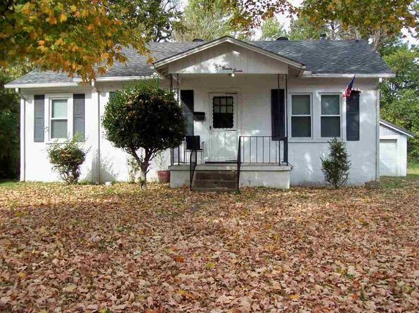 2 bed 1 bath Single Family at 227 Hale St Mayfield, KY, 42066 is for sale at 40k - 1 of 3