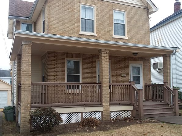 3 bed 2 bath Single Family at 30 Grant Ave Totowa, NJ, 07512 is for sale at 250k - google static map
