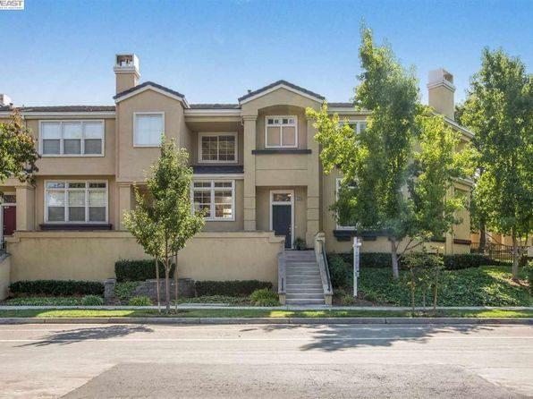 3 bed 2.5 bath Townhouse at 3438 Ellery Cmn Fremont, CA, 94538 is for sale at 890k - 1 of 30