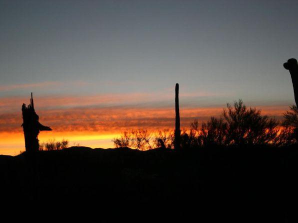 null bed null bath Vacant Land at E Xx Davis Ranch Rd Marana, AZ, 85658 is for sale at 45k - google static map