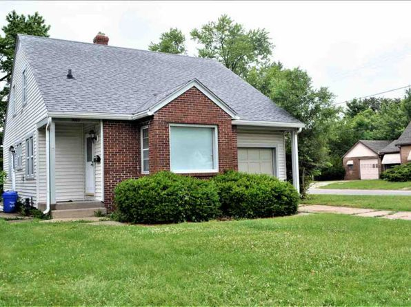 4 bed 1 bath Single Family at 3003 Yonge St Rockford, IL, 61101 is for sale at 48k - 1 of 20