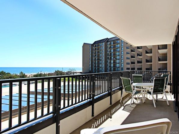 2 bed 2 bath Condo at 202 N Edgewater House Rd Bethany Beach, DE, 19930 is for sale at 676k - google static map