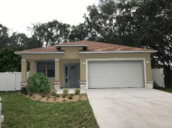 3 bed 2 bath Single Family at 3418 N 54th St Tampa, FL, 33619 is for sale at 215k - 1 of 4