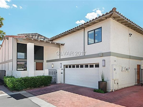 4 bed 4 bath Single Family at 2125 Plaza Del Dios Las Vegas, NV, 89102 is for sale at 725k - 1 of 19
