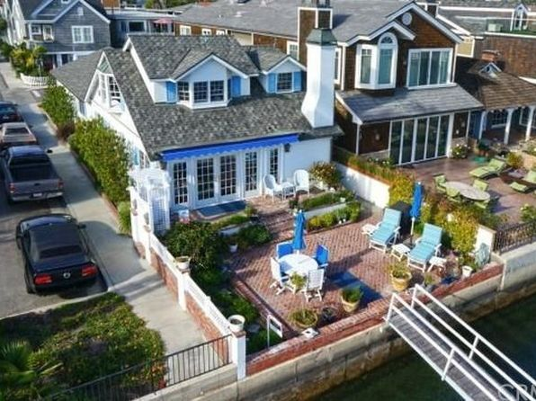3 bed 2 bath Single Family at 400 38TH ST NEWPORT BEACH, CA, 92663 is for sale at 3.00m - 1 of 16
