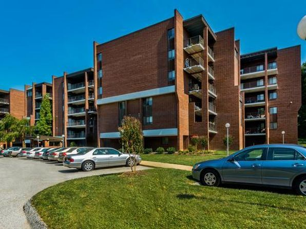 Pikesville Md Pet Friendly Apartments Houses For Rent