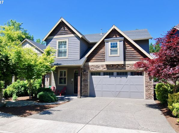 3 bed 3 bath Single Family at 9277 SW Rambler Ln Portland, OR, 97223 is for sale at 475k - 1 of 14