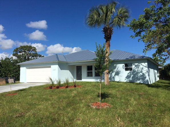 3 bed 2 bath Single Family at 1165 NW 14TH ST STUART, FL, 34994 is for sale at 300k - 1 of 32