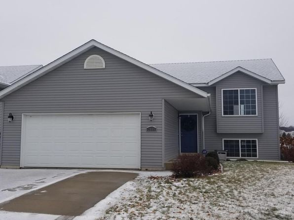 3 bed 2 bath Single Family at 2895 Tomah Pl NW Rochester, MN, 55901 is for sale at 220k - 1 of 25