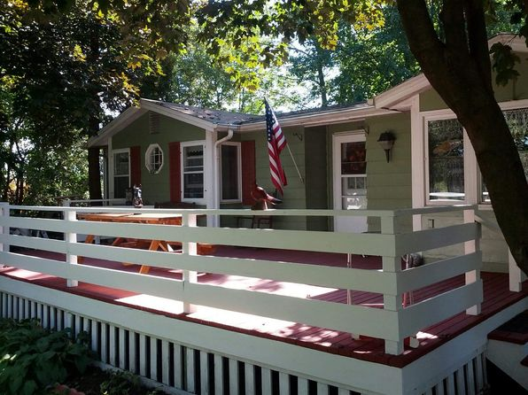 2 bed 2 bath Mobile / Manufactured at 11325 140th St Davenport, IA, 52804 is for sale at 32k - 1 of 25