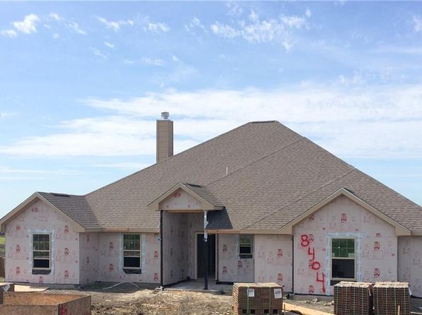 4 bed 3 bath Single Family at 8404 County Road 592 Nevada, TX, 75173 is for sale at 330k - 1 of 2