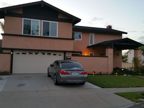 4 bed 3 bath Single Family at 17501 Teachers Ave Irvine, CA, 92614 is for sale at 889k - 1 of 18