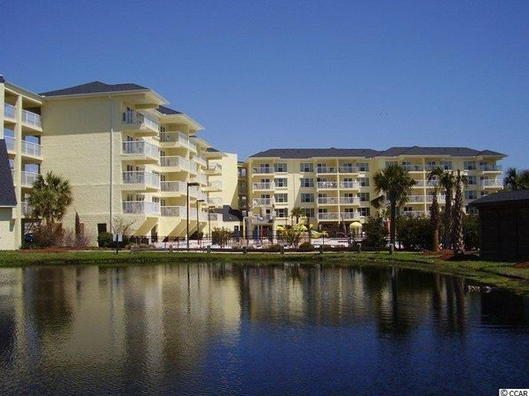 1 bed 1 bath Condo at 14290 Ocean Highway 17 Pawleys Island, SC, 29585 is for sale at 140k - 1 of 8