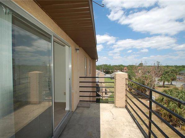 Mall At Millenia - Orlando Real Estate - Orlando FL Homes