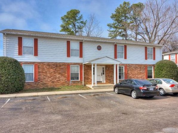 2 bed 1 bath Condo at 1012 Carriage Dr Aiken, SC, 29803 is for sale at 58k - 1 of 9