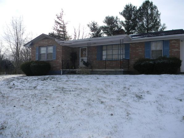 3 bed 3 bath Single Family at 4155 Schollsville Rd Winchester, KY, 40391 is for sale at 148k - 1 of 21