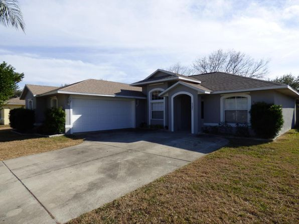 3 bed 2 bath Single Family at 3321 Craggy Bluff Pl Cocoa, FL, 32926 is for sale at 220k - 1 of 16