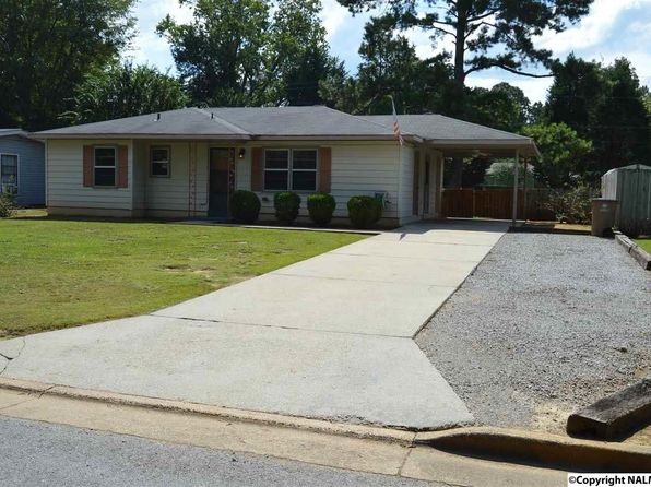 3 bed 1 bath Single Family at 2221 Harrison St SE Decatur, AL, 35601 is for sale at 65k - 1 of 23